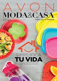 https://catalogosavonmoda.blogspot.com/2017/06/catalogo-avon-moda-y-casa-12-julio-2017.html