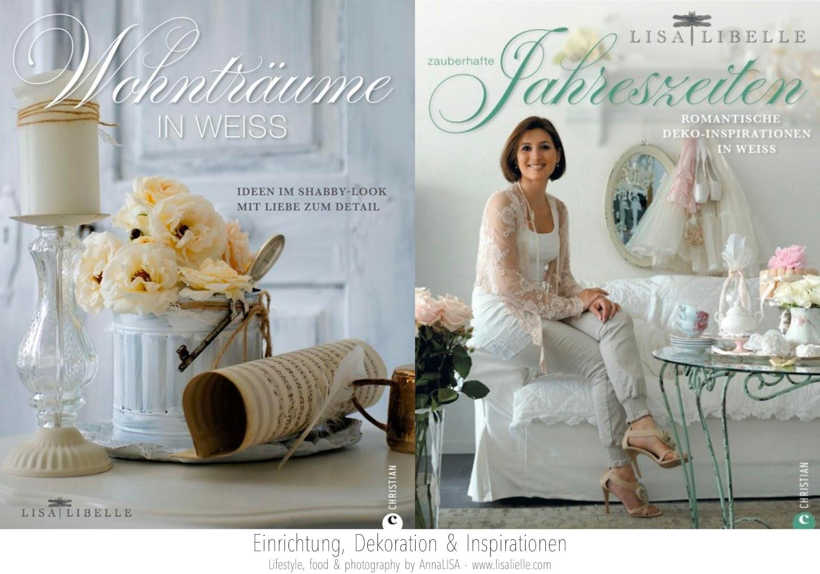 wohnratgeber ein kleines charmantes zimmer in black white im romantik look zum lesen. Black Bedroom Furniture Sets. Home Design Ideas