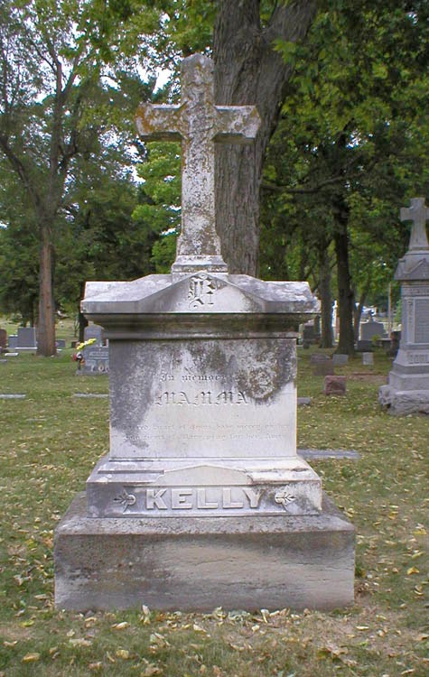 Long Lost Relatives net: Are You Making Full Use of Find A Grave?