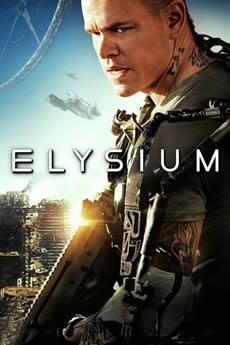 Baixar Elysium