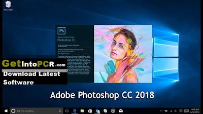 window 8 free download full version 64 bit