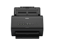 Brother ADS-2400N Driver Download