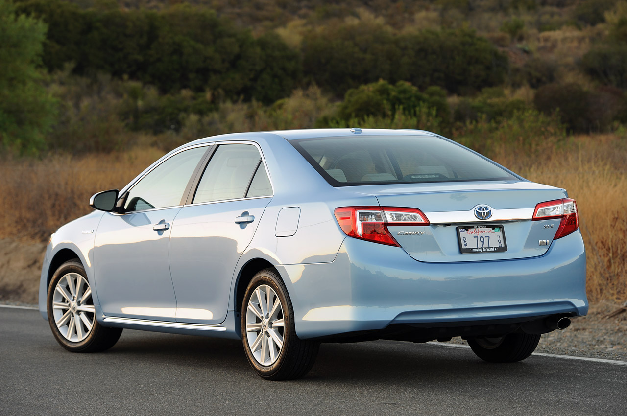 What Don T You Like About The Restyled 2013 Civic Sedan