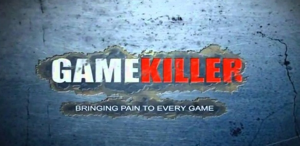 Download Game Killer Apk Update Terbaru v4.10