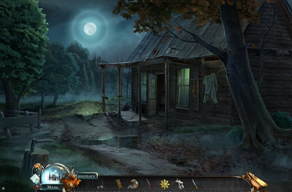paranormal-state-poison-spring-collectors-edition-pc-screenshot-www.ovagames.com-1