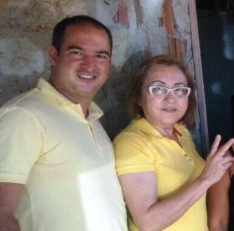 Resultado de imagem para # DO DR. THIAGO MEIRA E MARINEIDE DE DINARTE