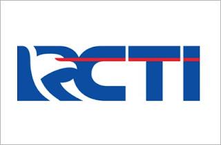 Lwongan Kerja RCTI Terbaru 2019