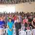 Secretaria Municipal de Educação realiza evento de abertura do ano letivo em Feijó