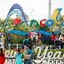 Liburan Keluarga Inilah Tempat Wisata Terbaik di Jakarta Utara