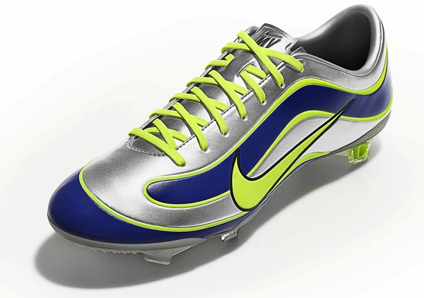 Nike Mercurial Vapor 15º Aniversario Botas De Jugadores 3f4ab887d3011