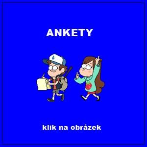 ANKETY -