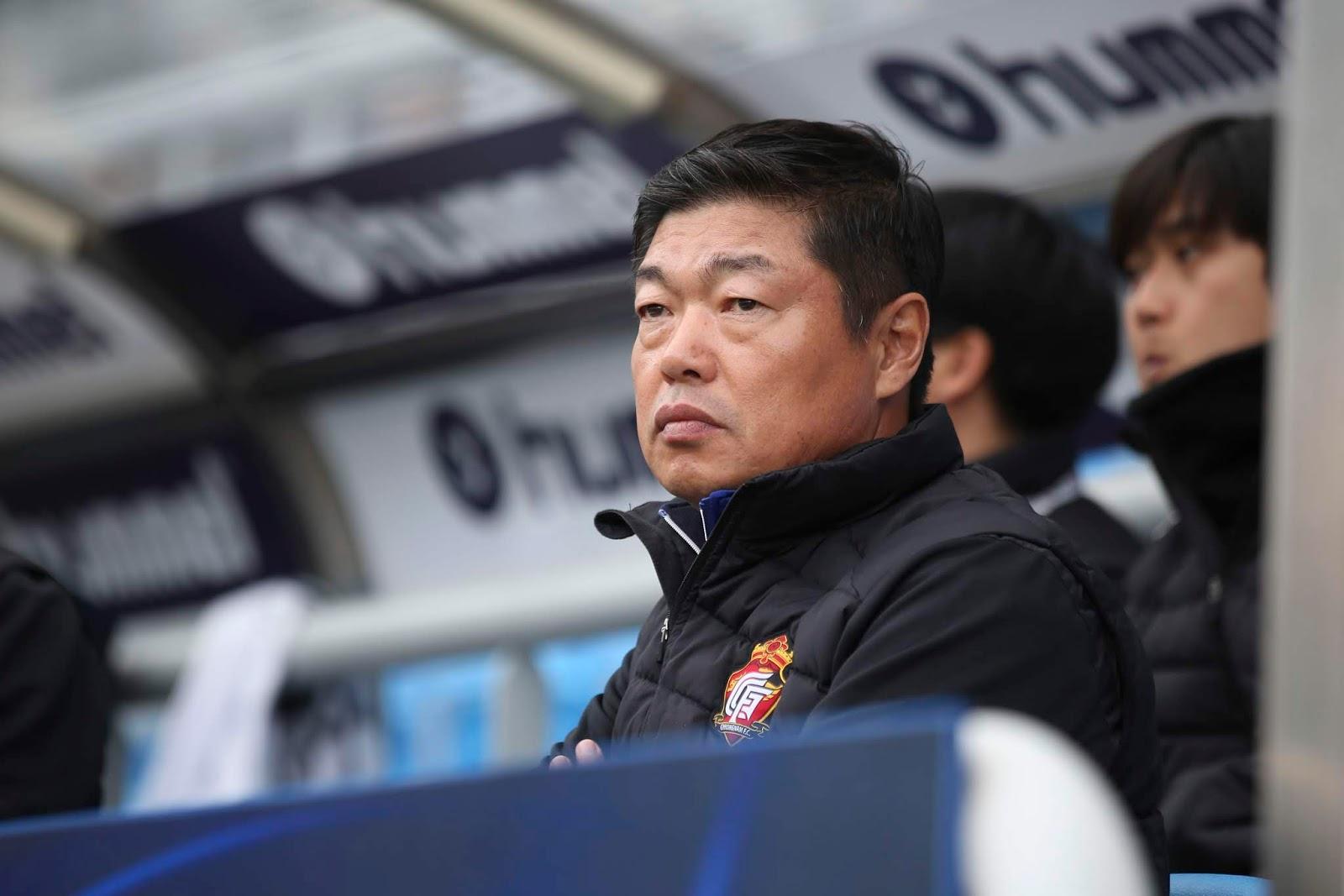 K League 1 Preview: Gyeongnam FC vs Daegu FC