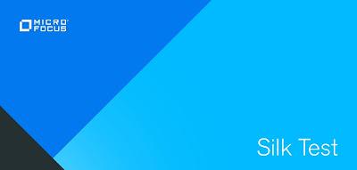 Silk Test Framework ile Yazılım Test Otomasyonu Mimarisi Kurmak