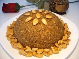 شهيوات رمضان 2013 : طريقة عمل سفوف أو سلو المغربي