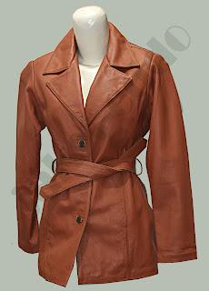 Itulah Berbagai Model Blazer Dan Trend Blazer Wanita Terbaru