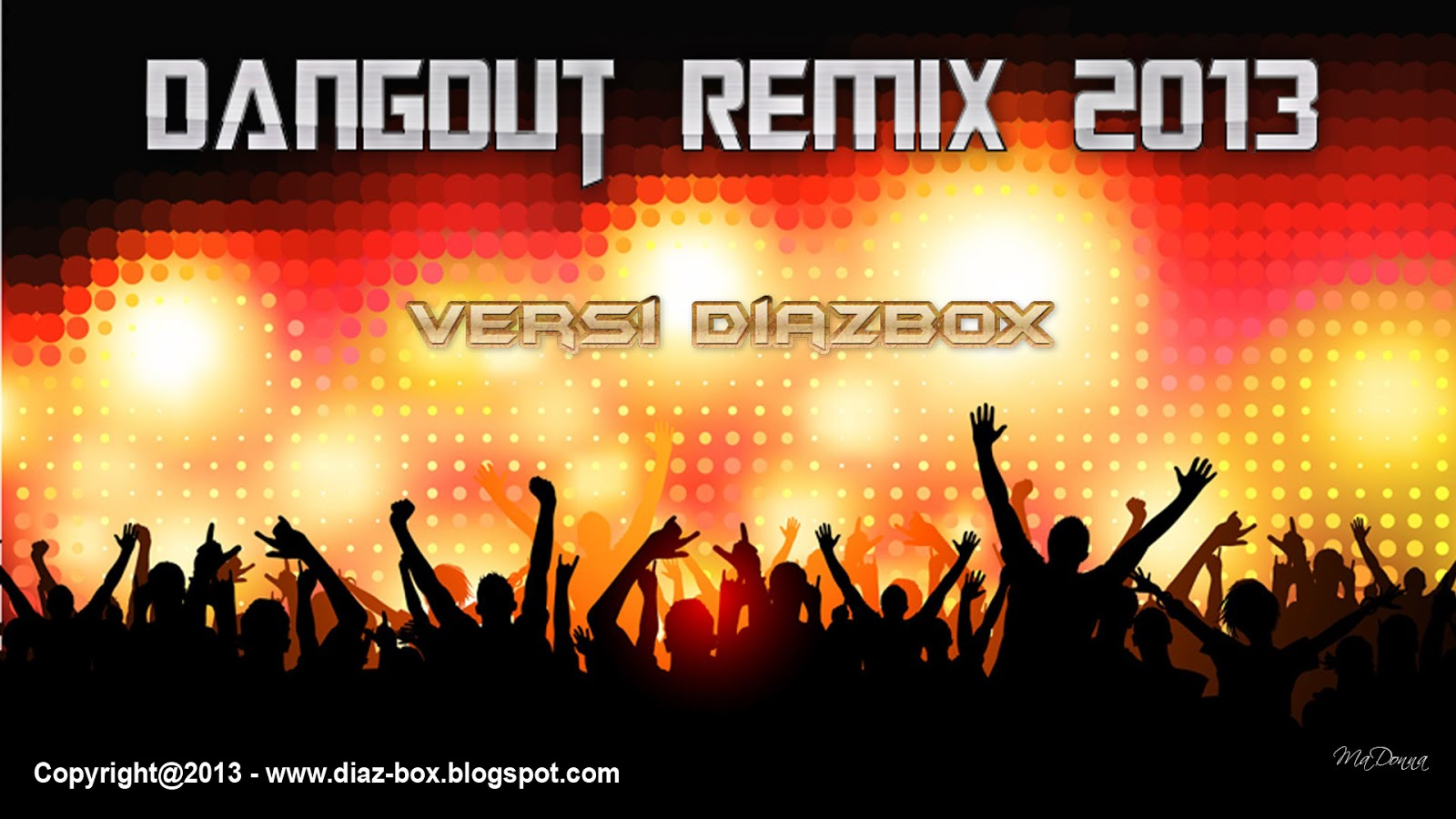 [Image: Dangdut+Remix+2013.jpg]