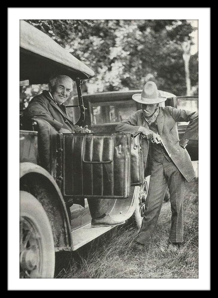 Thomas-Alva-Edison-y-Henry-Ford