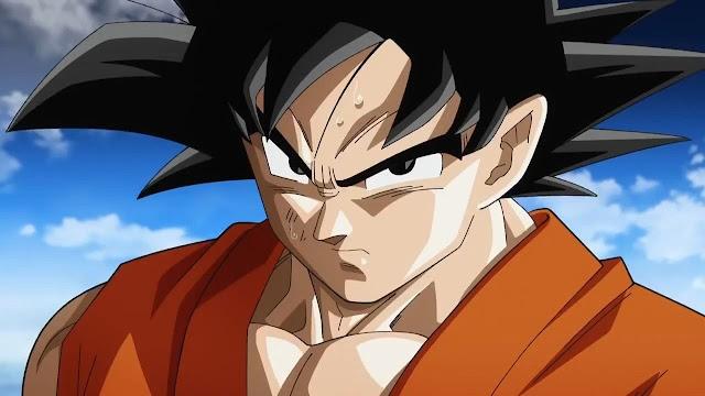 Ao longo da longa trajetória de Dragon Ball foram muitos os fãs que perguntaram se Goku era realmente o herói ou o vilão da história. Akira Toriyama respondeu essa pergunta em uma recente entrevista