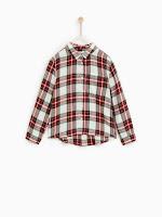 https://www.zara.com/be/nl/geruite-blouse-p08574706.html?v1=6645109&v2=1077220