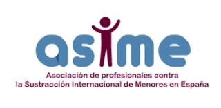http://www.asime.org/