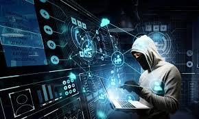 gray hat hacker Kya hai, hacker kaise bane , hinditech431.blogspot.com
