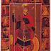 Viata Sfântului Gheorghe, legendă și poveste