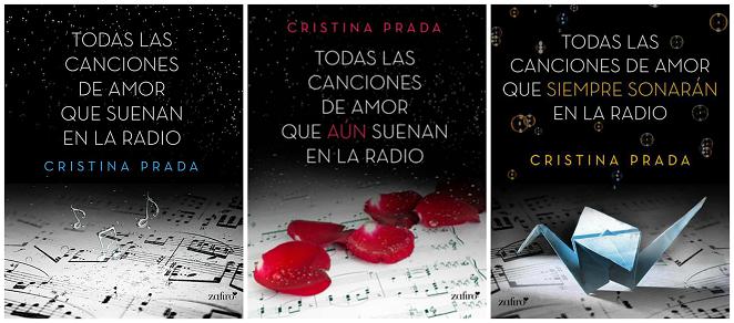 todas-canciones-suenan-radio-cristina-prada