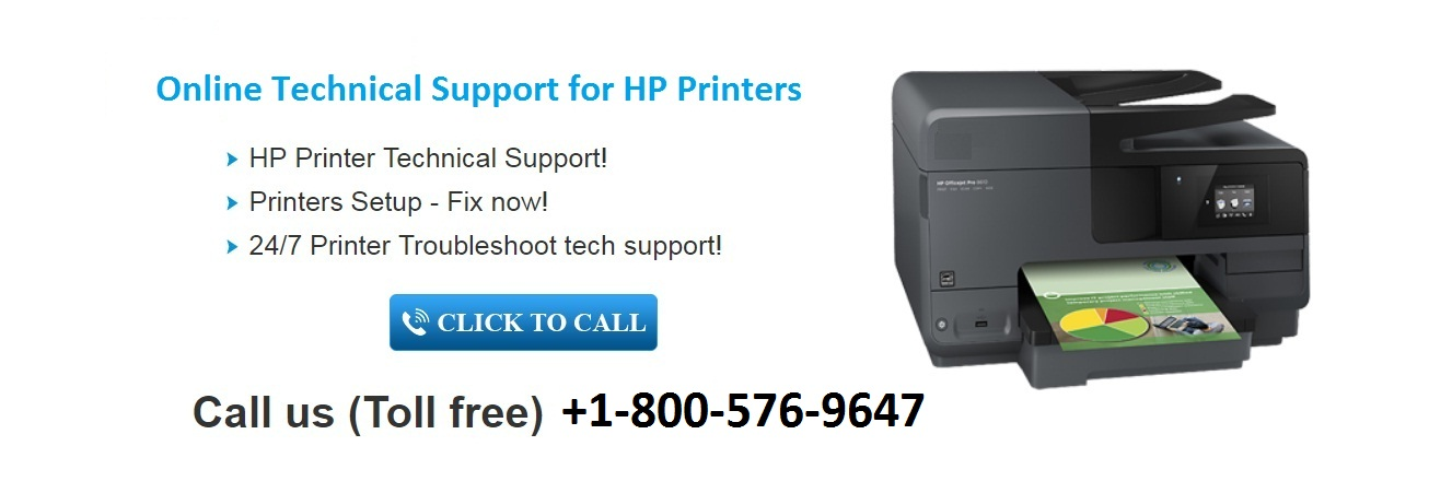 HP Help Number +1-844-577-2999 Technical Support Service