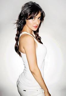 Neha Sharma Latest Maxim HD Photo Shoot Stills, Neha Sharma Hot Photos!