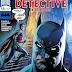 Detective Comics Vol. 1 980/??? + Anual