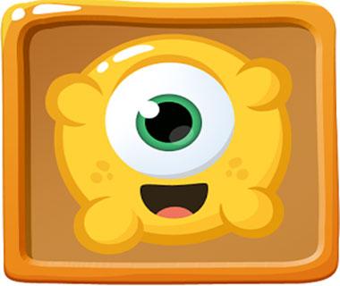 تحميل لعبة Adorables المضحكة للاجهزة اللوحية الحديثة والاندرويد
