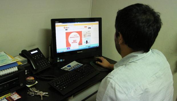 Pronatel podrá operar de manera temporal proyectos de Internet rural