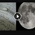 شاهد بالفيديو السر العظيم الذي تخفيه سورة القمر وها هو يتحقق الان و مالذي سيحدث في 27 من رمضان القادم 2017