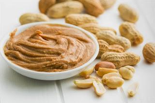 peanuts face pack for winter in urdu