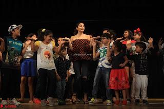 Alia Bhatt at Strut – The Dancemakers 10.JPG