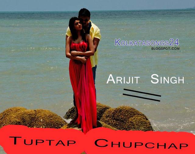 Arijit Singh Bengali Mp3 Songs Free Download