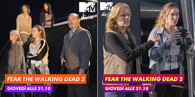 Fear the Walking Dead S02E02