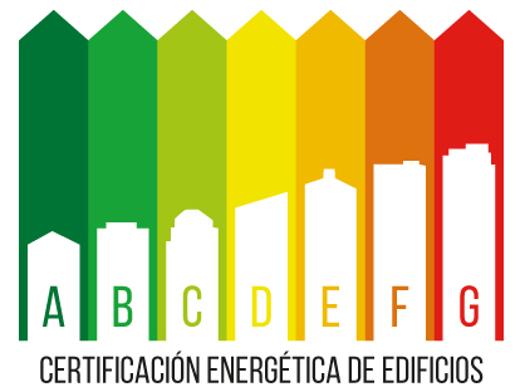 El Instituto Valenciano de Competitividad Empresarial (Ivace), a través de la Unidad de Energía, ha registrado durante el primer semestre de 2018 un total de 44.782 certificados de eficiencia energética de edificios en la Comunitat Valenciana.