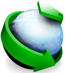 Internet Download Manager 6.25 Build 14 + Crack โปรแกรมช่วยโหลดเร็วแรง [One2up]