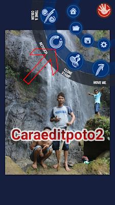 http://caraeditpoto2.blogspot.com/2016/12/cara-menghilangkan-objek-di-foto.html