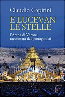 E Lucevan Le Stelle PDF