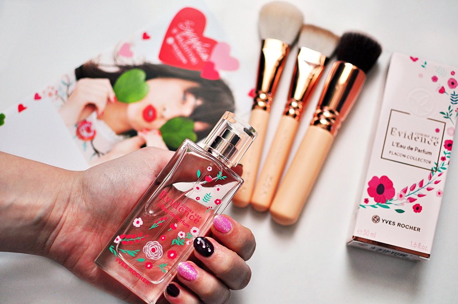 perfumy-Yves-Rocher