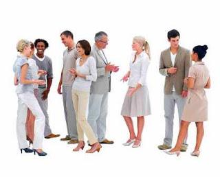 10 Keterampilan Komunikasi Efektif untuk Sukses dalam Pekerjaan