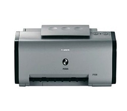 CANON PIXMA IP1000 CUPS PRINTER WINDOWS 8 X64