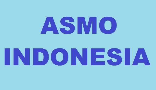 Lowongan Operator Produksi PT ASMO INDONESIA MM 2100 BEKASI