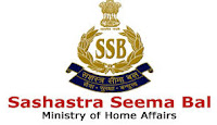 Apply for SSB Recruitment 2018 181 ASI SI and Head Constable Posts
