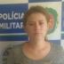 Região| Mãe confessa agressões que matou criança em Santa Rita do Araguaia