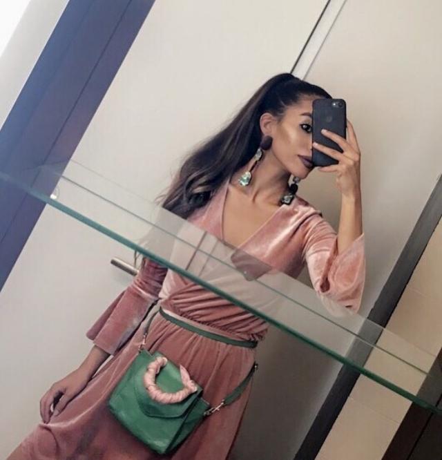 beltbag-green-fashion