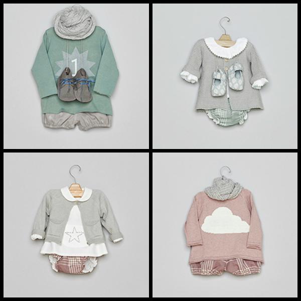 ropa-bebe-nicoli