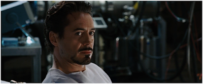 https://neverfeltbetter.wordpress.com/2014/12/01/in-detail-iron-man-revelations-01-25-03-01-34-59/